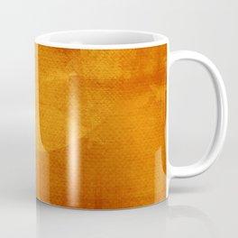 Start Composition Coffee Mug