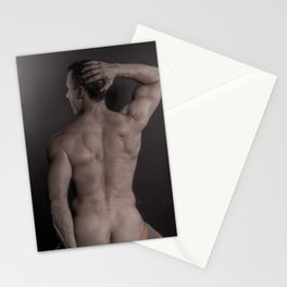 Greco 3948 Stationery Cards