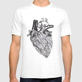 Keep on Pushin' T-shirt