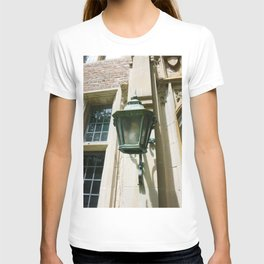 Founders Lantern T-shirt