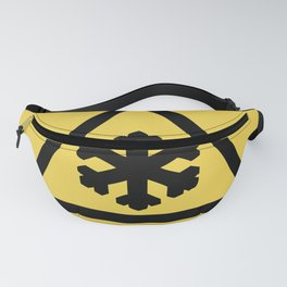 Be Cool Fanny Pack