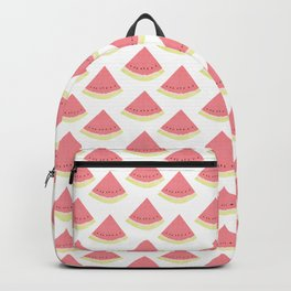 AFE Watermelon Pattern 2 Backpack