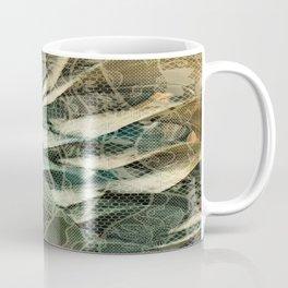 Mulliltu Coffee Mug