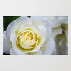 Rose in Bloom Rug