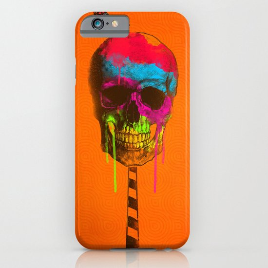 Skull Candy iPhone & iPod Case