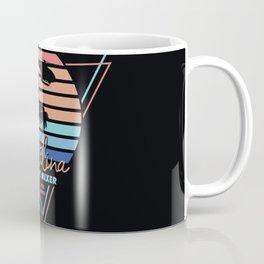 Catalina Wine Mixer Coffee Mug