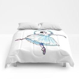 Lucia Comforters