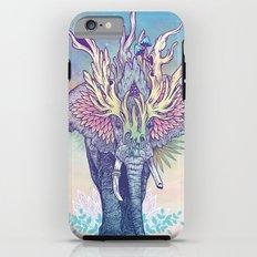 Spirit Animal - Elephant Tough Case iPhone 6