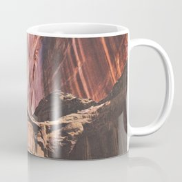 Monuments Coffee Mug