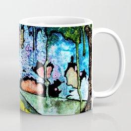 """It's Just A Dream.."" Coffee Mug"