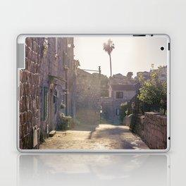 Hvar 3.1 Laptop & iPad Skin