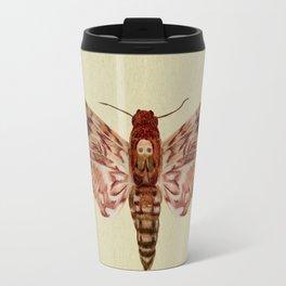 The Moth Travel Mug