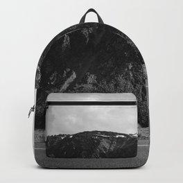 Monochrome Yosemite Drives II Backpack