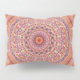 Madala of Summer Pillow Sham