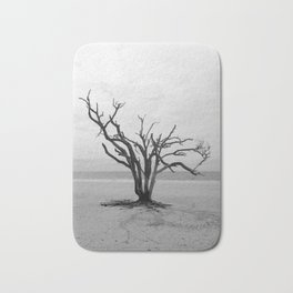 Botany Bay 2 Bath Mat