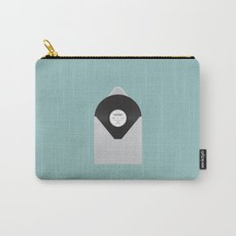 MP33⅓  Carry-All Pouch