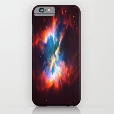 Space Confusion Slim Case iPhone 6s
