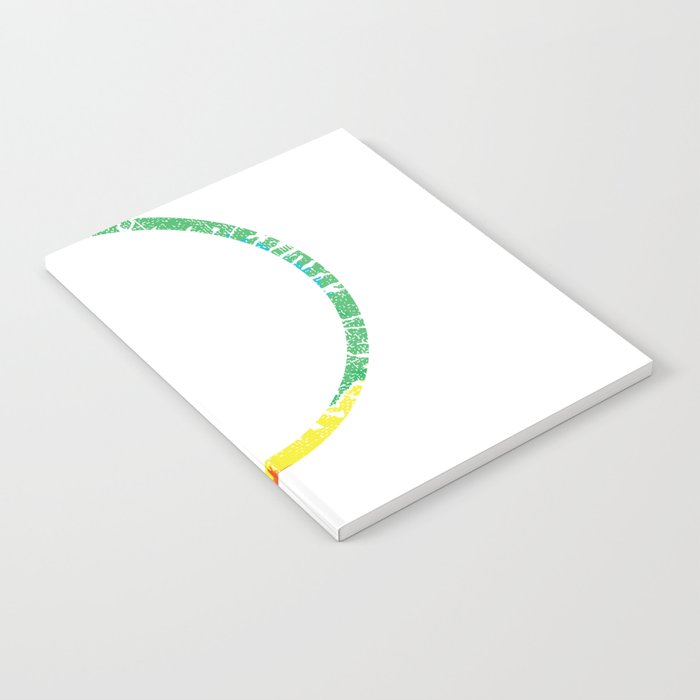 1 Year Clean and Sober Addiction product Notebook