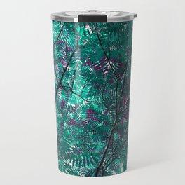 #94 Travel Mug