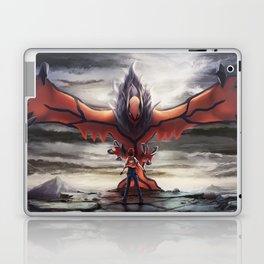 Pokémon Laptop & iPad Skin
