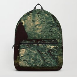 Into the Enchanted Forest Backpack
