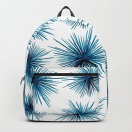 Spiny Sea Urchins Backpack