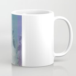 Wazzup Guys Coffee Mug