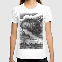 Natural phenomena  T-shirt