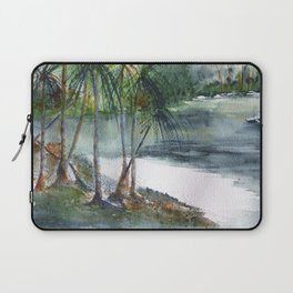 Amazon Laptop Sleeve