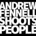AndrewFennell