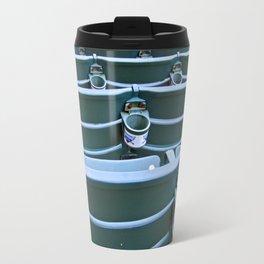 Progressive Field Sec 125 Travel Mug