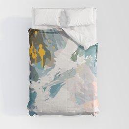 Origin Comforters