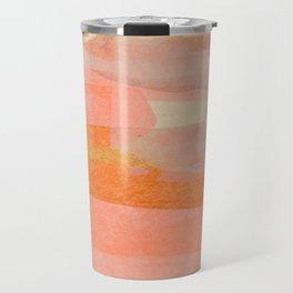 Abstract No. 501 Travel Mug