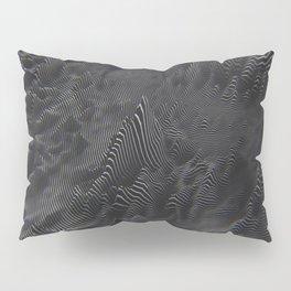 Neverland Pillow Sham