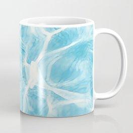 Light in the Caribbean Coffee Mug