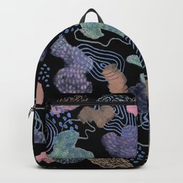 Lucid Dreaming Backpack