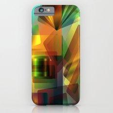 Alluvial Surf Slim Case iPhone 6s