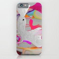 iphone cover iPhone 6s Slim Case