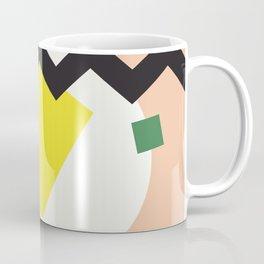 Smoove Moover// Coffee Mug