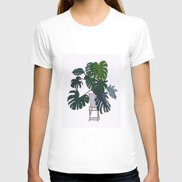 Plant Love T-shirt
