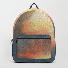 233Celcius Backpack