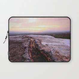 water Laptop Sleeve