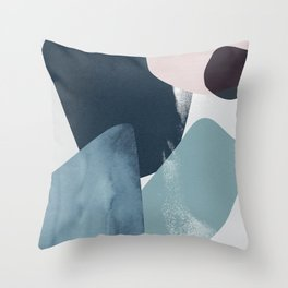 Graphic 150F Throw Pillow