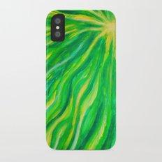Spirit iPhone X Slim Case