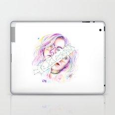 Kristína Laptop & iPad Skin