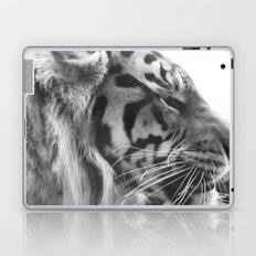 grr... Laptop & iPad Skin