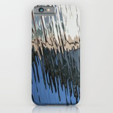 Water surface (5) iPhone 6s Slim Case