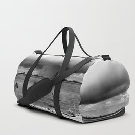 Operation Crossroads: Baker Explosion Duffle Bag