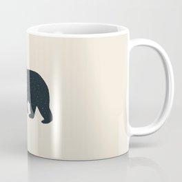 Bär - Bear Coffee Mug