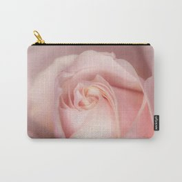 Autumn Rosie Carry-All Pouch